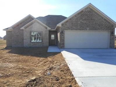 2109 Kelton, Sulphur Springs, TX 75482 - #: 13982794
