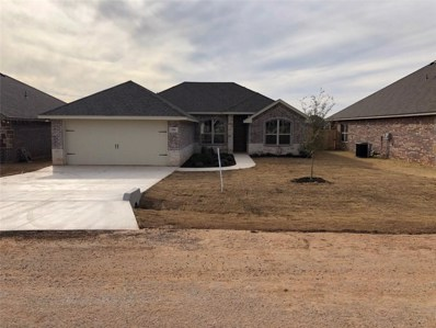 450 Silverton, Granbury, TX 76049 - #: 13982866