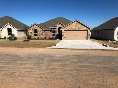 455 Silverton, Granbury, TX 76049 - #: 13982920