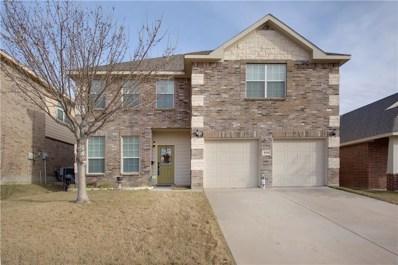9416 Tierra Verde Trail, Fort Worth, TX 76177 - #: 13982941