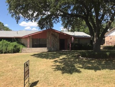 14445 Southern Pines Court, Farmers Branch, TX 75234 - #: 13983238