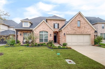 7115 Arches Avenue, Irving, TX 75063 - #: 13983254