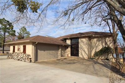 1247 Kiowa Drive, Lake Kiowa, TX 76240 - #: 13983268