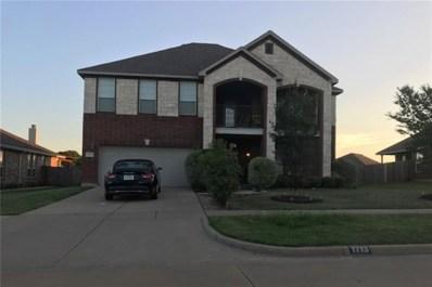 1713 Rock Ridge Drive, Cedar Hill, TX 75104 - #: 13983326