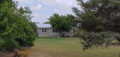 3320 County Road 613, Alvarado, TX 76009 - #: 13983438