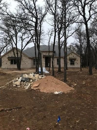 140 Eagle Drive, Lipan, TX 76462 - #: 13984422