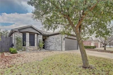 1012 Buffalo Springs Drive, Fort Worth, TX 76140 - #: 13984530