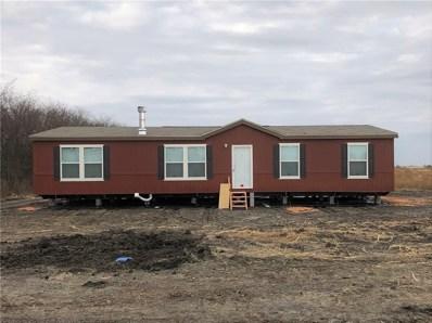 Lot 15 County Road 1143, Leonard, TX 75452 - #: 13984684