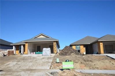 3517 Ballam Street, Sherman, TX 75092 - #: 13985041