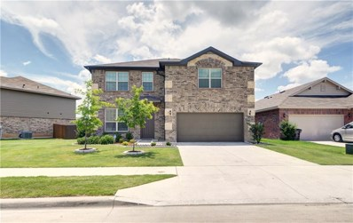 2924 Coyote Canyon Trail, Fort Worth, TX 76108 - #: 13985283