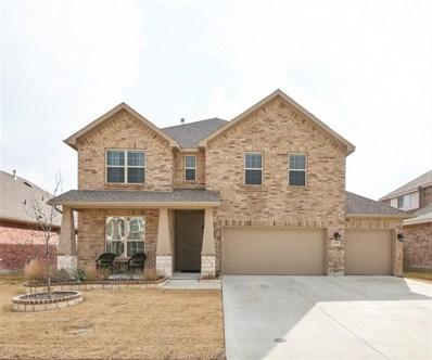 4325 Aldridge Lane, Fort Worth, TX 76036 - #: 13986700