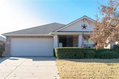 903 Johnson City Avenue, Forney, TX 75126 - #: 13987372