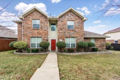 1531 Timber Ridge Drive, Rockwall, TX 75032 - #: 13987488