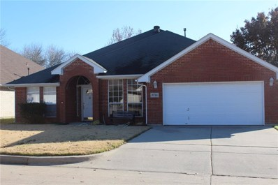 3716 Regency Circle, Fort Worth, TX 76137 - #: 13987528