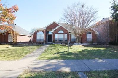 2444 Homestead Drive, Mesquite, TX 75181 - #: 13987852