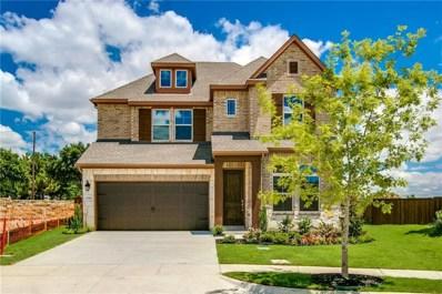 6346 Saddlebrook Way, Irving, TX 75039 - #: 13988812