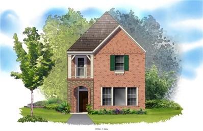 3623 Carlsbad Way, Irving, TX 75063 - #: 13989133