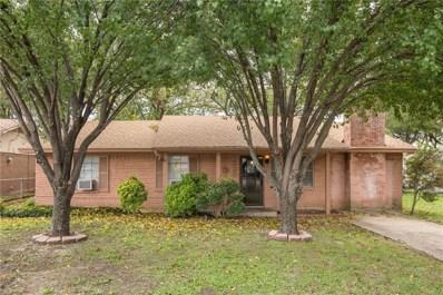 220 Texas Street, Cedar Hill, TX 75104 - #: 13989160