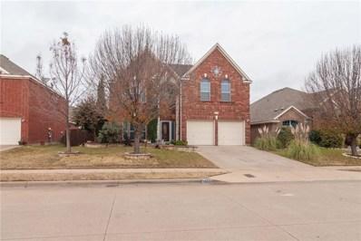 4412 Double Oak Lane, Fort Worth, TX 76123 - #: 13989176