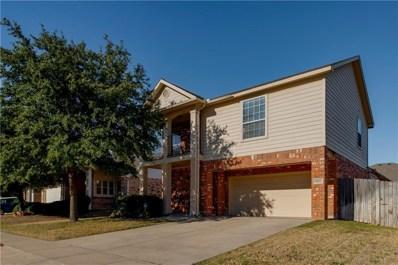 10852 Hawks Landing Road, Fort Worth, TX 76052 - #: 13989645