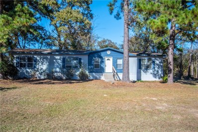 1467 County Road 3413, Chandler, TX 75758 - #: 13990654