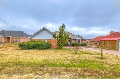 3905 Frisco Circle, Granbury, TX 76048 - #: 13991036