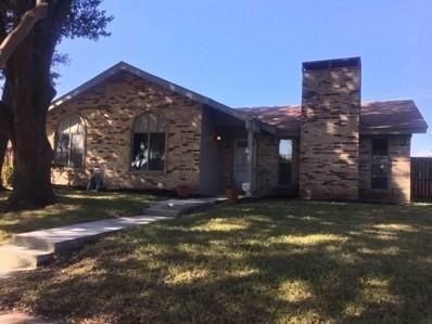 333 Elmwood Drive, Garland, TX 75043 - #: 13991132