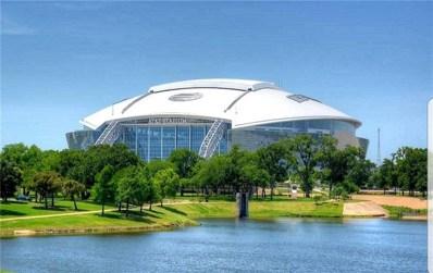 905 Cedarland Boulevard, Arlington, TX 76011 - #: 13991791