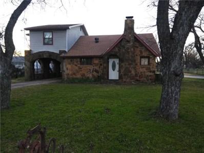 319 Russell Street, White Settlement, TX 76108 - #: 13992613