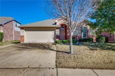 1208 Cedar Cove Place, Royse City, TX 75189 - #: 13993166