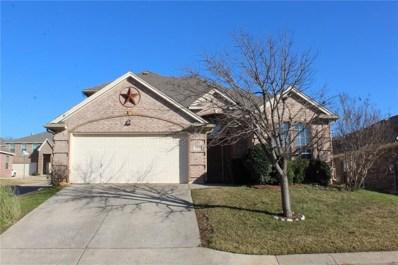 5101 Clarksburg Court, Arlington, TX 76017 - #: 13993454
