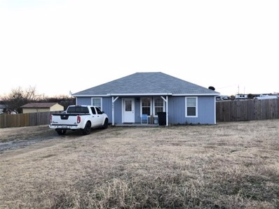 5601 Grand Ranch Drive, Joshua, TX 76058 - #: 13993459