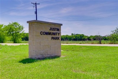 216 Ovaletta, Justin, TX 76247 - #: 13997777