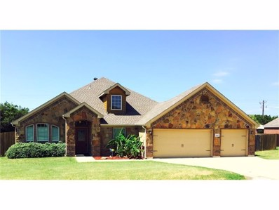 3145 Meandering Way, Granbury, TX 76049 - #: 13997820