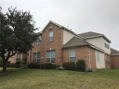 3521 Brewster Drive, Plano, TX 75025 - #: 13998029