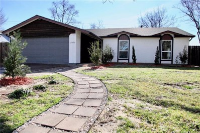 12000 Bishop Drive, Balch Springs, TX 75180 - #: 13998561