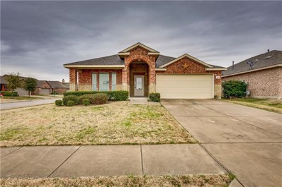 1220 Bent Tree Road, Royse City, TX 75189 - #: 14000148