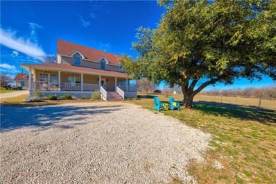 421 Martindale Lane, New Fairview, TX 76078 - #: 14000254