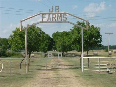 Tbd E Interstate Hwy 30, Sulphur Springs, TX 75482 - #: 14001001