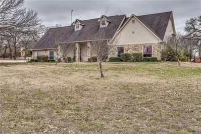 4104 County Road 801, Joshua, TX 76058 - #: 14001921