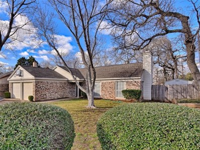 2311 Holly Drive, Euless, TX 76039 - #: 14002249