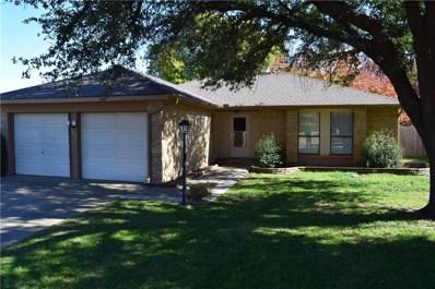 6417 Shasta Trail, Fort Worth, TX 76133 - #: 14002659