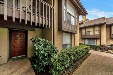 4515 N O Connor Road UNIT 1156, Irving, TX 75062 - #: 14002725