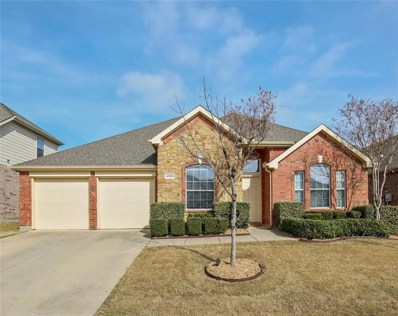 12304 Langley Hill Drive, Fort Worth, TX 76244 - #: 14003058