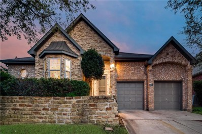 3113 Southwood Drive, Highland Village, TX 75077 - #: 14004072