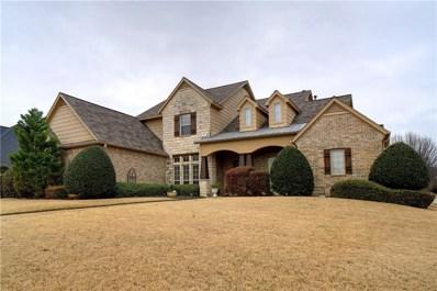 959 Waterbury Way, Keller, TX 76248 - #: 14004511
