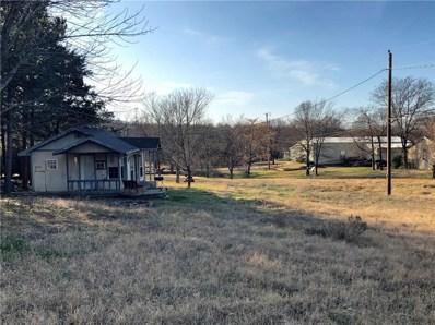 311 Stone Circle Drive, Gordonville, TX 76245 - #: 14004711