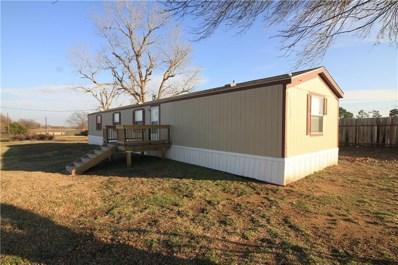 9604 S Collinsville Freeway, Collinsville, TX 76233 - #: 14005111