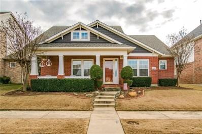 1720 Ivy Lane, Carrollton, TX 75007 - #: 14006929