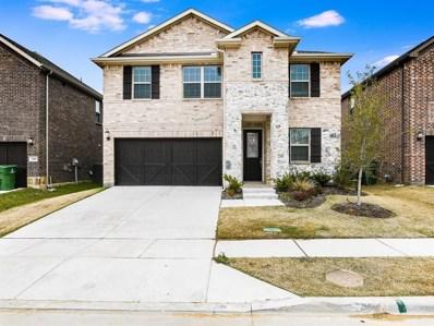 2309 Connor Way, Carrollton, TX 75010 - #: 14009362